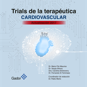 TRIALS TERAP. CARDIOVASCULAR - 2017 1.0.1