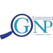 Congreso GNP 2015 1.0.1