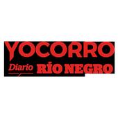 YO CORRO - Diario Río Negro 1.0.3
