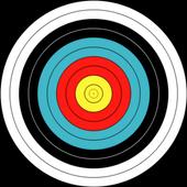 Archery Training 0.11.0