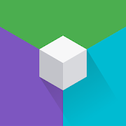 Pixels - Mood tracker 4.1.0