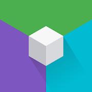 Pixels: Mental Health and Mood Tracker 3.3.7