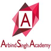 Arbind  Singh  Academy