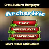 Archerific: The Practice 1.2