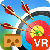 Archery 3D 1.1.132