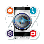 Smart Announcer : Call, Time  & Battery 4.5