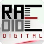 Radio E Digital 2