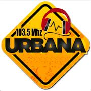 RADIO URBANA FM 103.5 MHZ 3.0