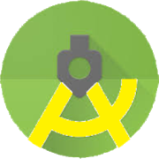 Mimo: Learn to Code 2 0 1 APK Download - Android Education Apps
