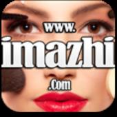 IMAZHI.Com -Magazinë për Femra 0.0.1