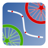 TrackPlace 0.1.5.7