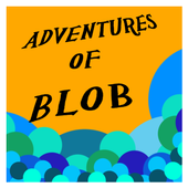 Adventures of BlobWhere's The Fridge Software DevelopmentArcade