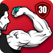 Arm Workout - Biceps Exercise 1.0.8
