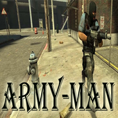Army Man 1.0