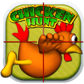 Chicken hunt 2 2.0