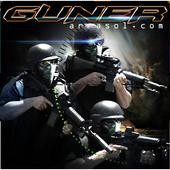 Gunner 1.0.4
