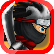 Ninja Hero - The Super Battle 2.6