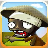 Zombie nổi dậy 1.0.2
