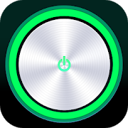 light manager pro apk 12.4.6