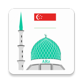 arz prayertimesg Zs 3 0 APK Download - Android cats  Apps