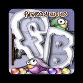 Frozen Bubble 1.0.1