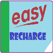 Easy Recharge 3.5