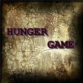 Hunger Game 1.1