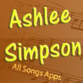 All Songs of Ashlee Simpson 1.0