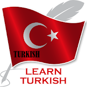 Turkish Conversations Free Offline For Travel 1.2