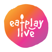 Eat Play Live 1.0.16