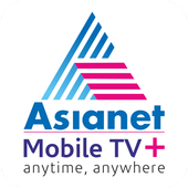 Asianet Mobile TV Plus 1 1 4 APK Download - Android Entertainment Apps