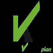 Checkingplan 1.3.74