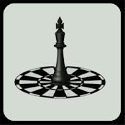 ChessTrain 1.0.8