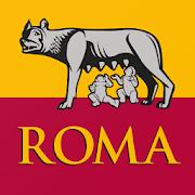 AS Roma Mobile 3.12