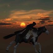 Assassin's Horse Ride 2.0