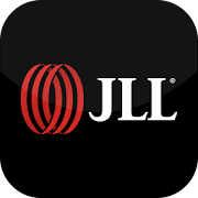 JLL Don't Walk By 1.13