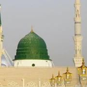 Nearest Masjid Realtime 1.3