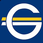 Gutschein.at 1.2.10