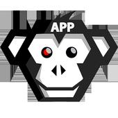 App Money Dev. Studio 1.0