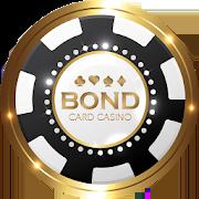 Bond Casino 1.0.0