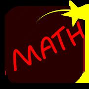 Math Trainer 1.3