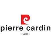 Pierre Cardin 1.0.0