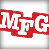 MFG - Das Magazin 1.01
