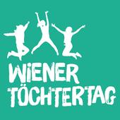 Wiener Töchtertag 1.0