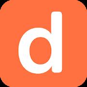 delinski - Online Tisch buchenDelinski GmbHLifestyle