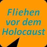 Fliehen vor dem Holocaust. Zeitzeugen-App 1.0