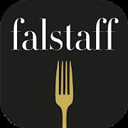 Restaurantguide Falstaff 3.1