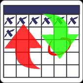 ICalendarInvitationResponder 1.0