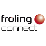 Froling Connect A.03.21.06.03