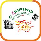 Camping Eichenwald 0.0.9